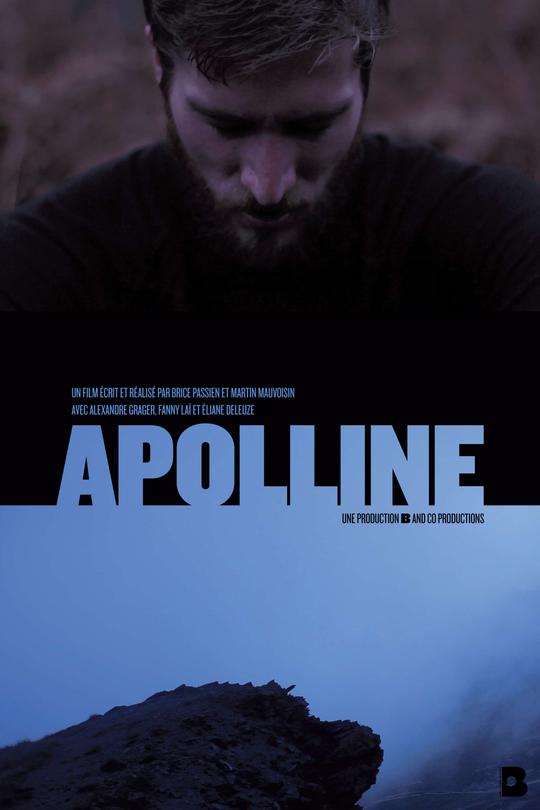 Affiche_appoline-1410789063