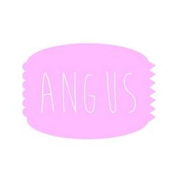 Angus2-1410789282