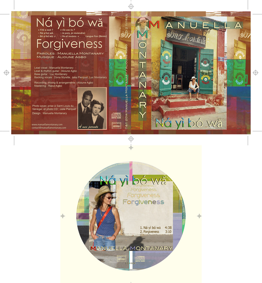 Cd_cover-1410789315