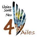 Ailes-1410803712