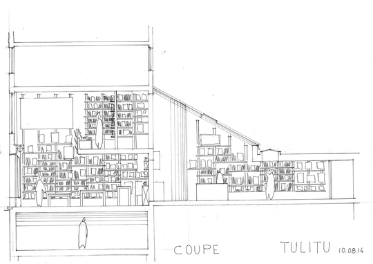 Coupe_ol_tulitu-1410812506
