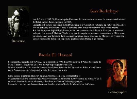 Badria-1410855704