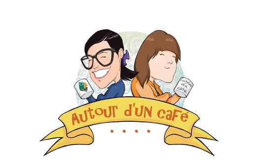 Adc_atelier_autour_d_un_caf_-1410862473
