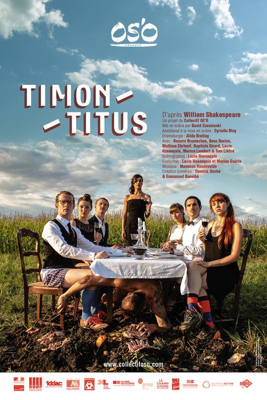 Affiche_40x60_timon_titus__web_-1410870169