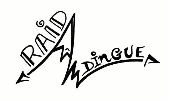 Logo_raid_dingue-1410871981