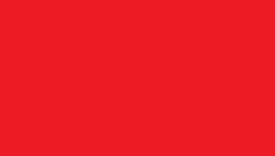 Mjc-_-ville-horizontal-1410872641