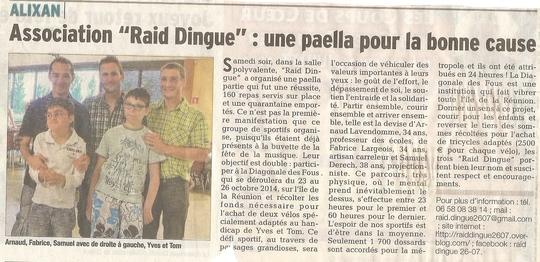 Article_soir_e_pa_lla-1410873119