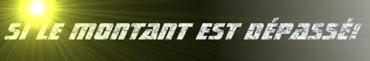Silemontant_est_depass25-1410887509