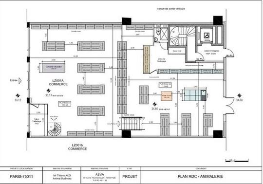 Plan_mascottes_1-1410906407
