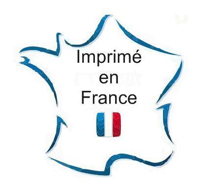 Imprim_enfrance-1410954770