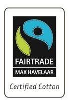 Fairtraid-1410955061