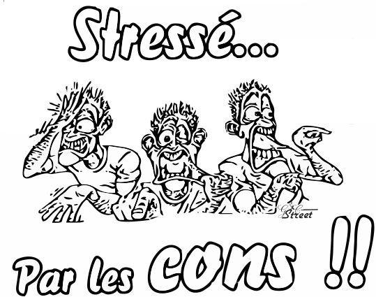 Stress-1410955967