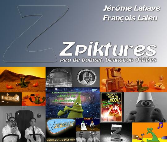 Image_promo_zpiktures_copie3-1410965778