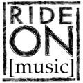 Logo_rideon_120-1410979637