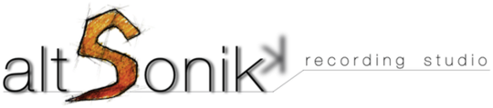 Logoaltsonik2-1410979656