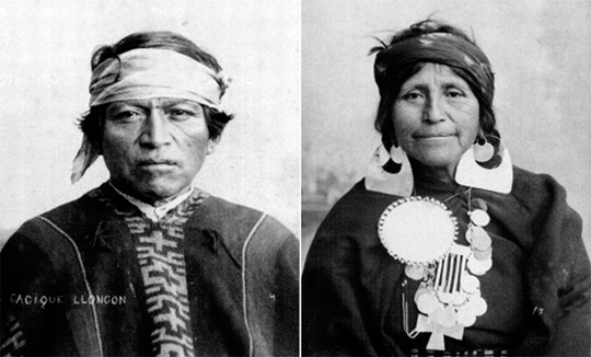 Mapuche3-1410992756