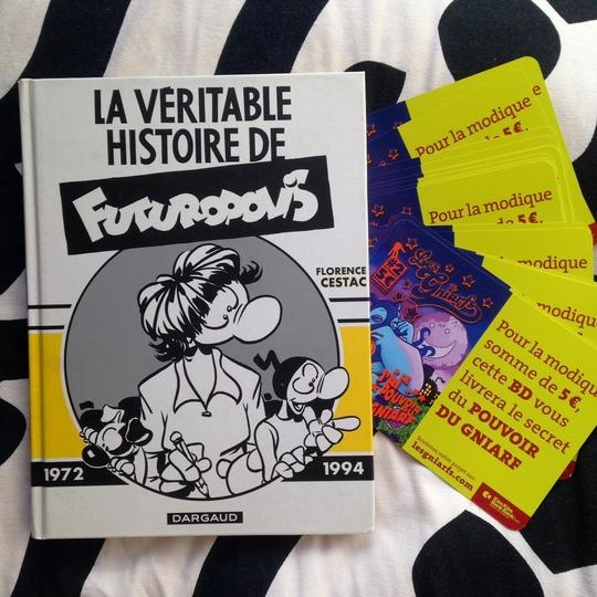 Cvcd-2014-0917-la-veritable-histoire-de-futuropolis-kiss-1411026612