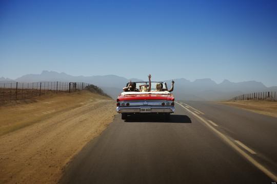 O-road-trip-facebook-1411028499