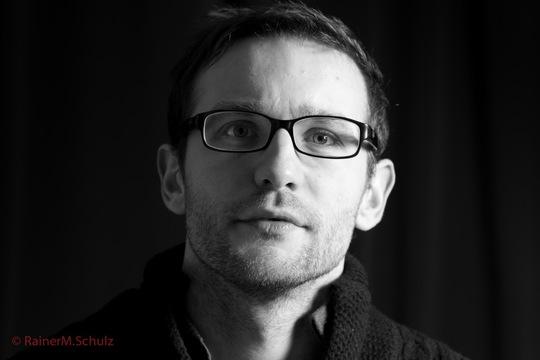 Portrait_david-1411028621