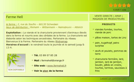 Exemple_fiche_poitns_de_vente-1411029792