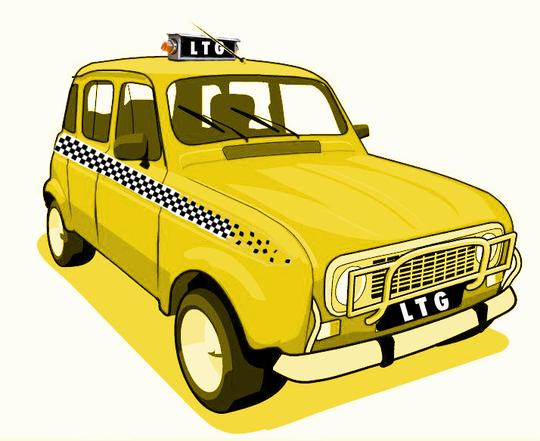Taxi_2-1411043044