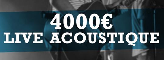 4000e