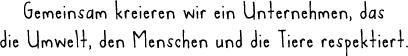 Gemeinsam_kreiren_wir-1411121995