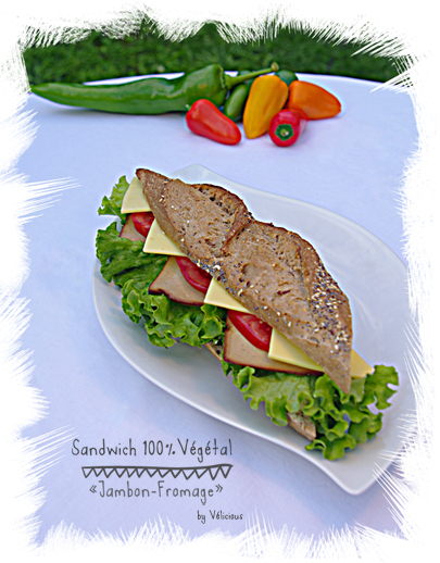 Sandwich_vegan-1411129916