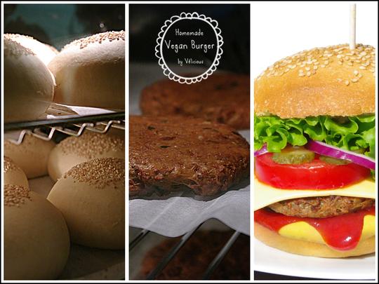 Montage_burger-1411165022