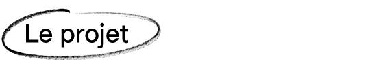 Titre1-kkbb-reserve-v2-1411201285