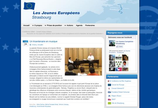 Articlejeuneseurop_ensstrasbourg-1411286743