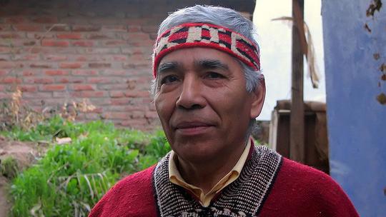 Mapuche-1411301075