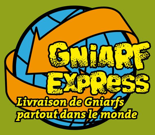 Gniarf-express-1411322360