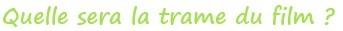 Sous_titre_2_description_projet_kkbb-1411375499