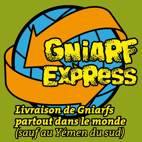 Gniarf-express-yemen-1411382474