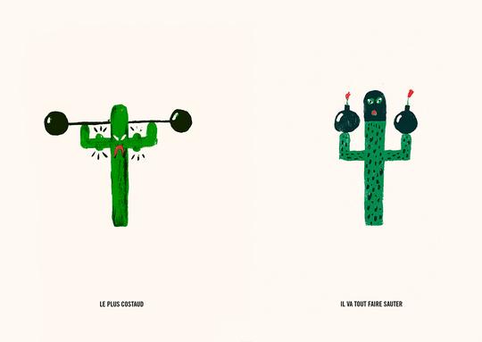 Cactus-double-1411386336