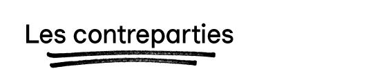 Les_contreparties-1411418791