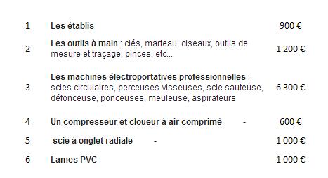 Tableau_cout_niveau_1-1411419657
