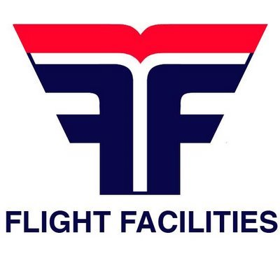 Flight-facilities-1411425985