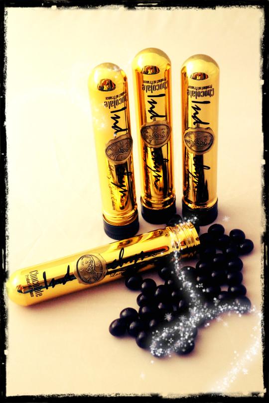 Chocolate-1411465011