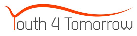 Logo_y4t_big-1411479640