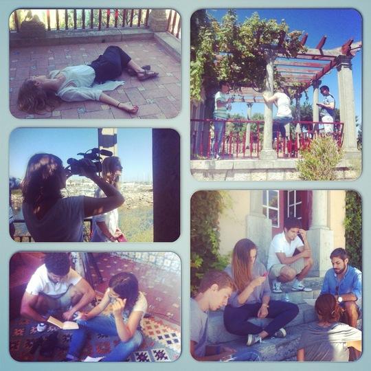 Filmingday2-1411481513
