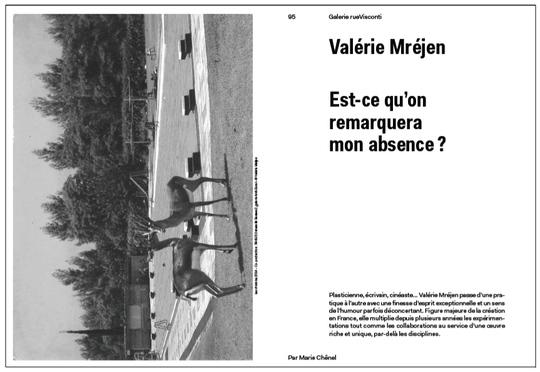 Valerie-mrejen-1411484980