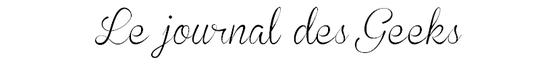 Lejournal-1411524350