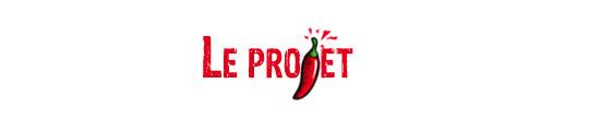 Titre-projet-1411544601