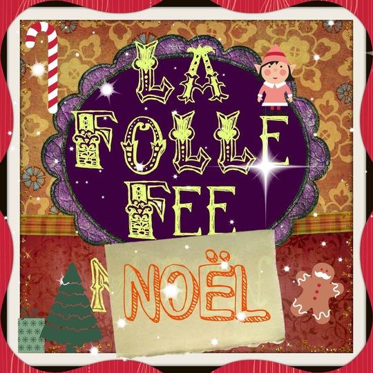 Logo_noel-1411545808