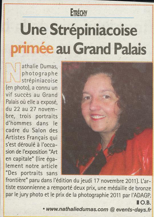 Article_grand_palais-1411563647
