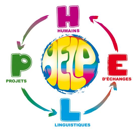 Logo_help_2014-1411568325