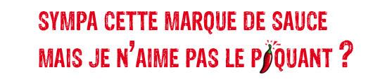 Titre-aime-pas-1411570716