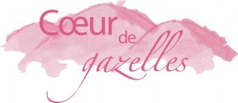 Logo-coeur-de-gazelles-1411586253